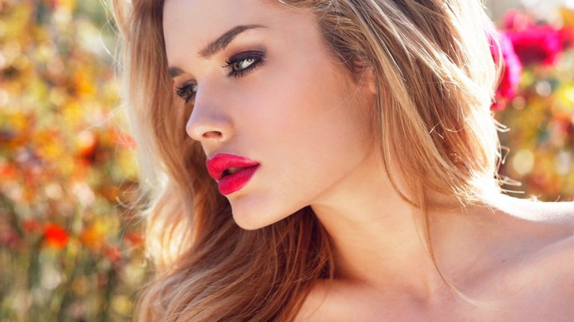 10 Sure Ways To Get Kissable Lips - Page 2 Of 2 - Style Oh My-2496